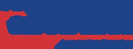 Pennsylvania CareerLink Logo
