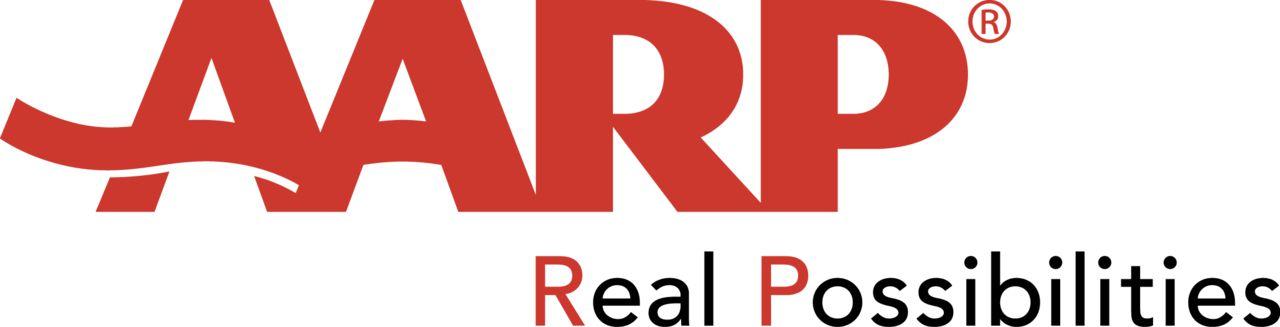 AARP Foundation: Senior Community Service Employment Program logo