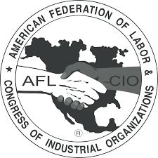 Lancaster United Labor Council logo