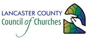 Lancaster County Council of Churches logo
