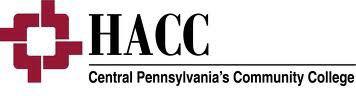 Harrisburg Area Community College logo