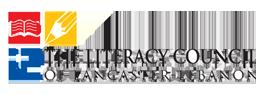 Literacy Council of Lancaster-Lebanon Logo